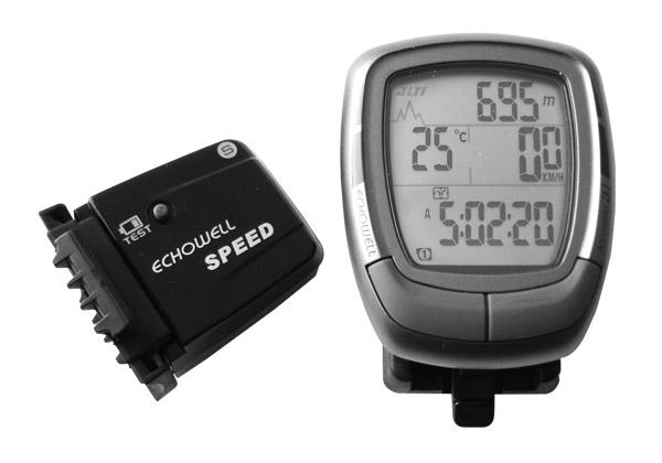 Altimetro A1