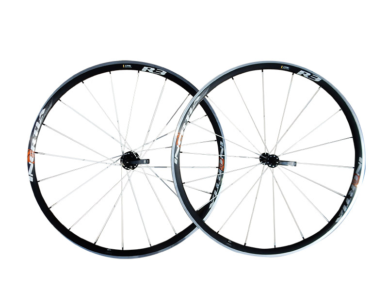 RODA XERO SPEED INERTIA R3