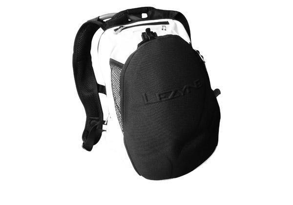 Bolsa Lezyne Smart Pack