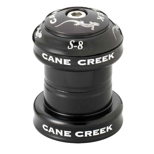 Jogo de direção Cane Creek S-8