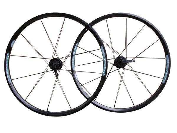 Roda Xero Element Disc